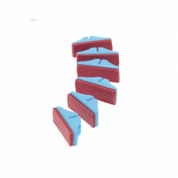 Trimmaschine Karhia Pro stripping paw flat