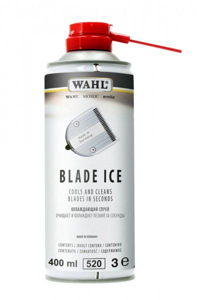 Blade Ice 4in1 Spray Schermaschinenpflege
