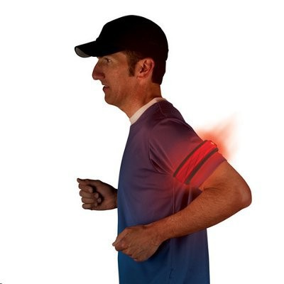 SlapLit - LED Leuchtband